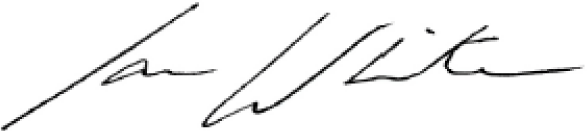 signature-ian-white.png